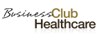 Business Club Healthcare