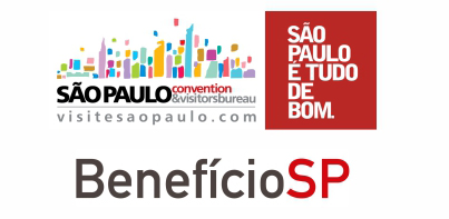 Beneficio SP
